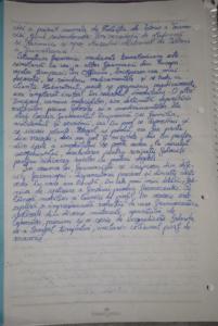 scoala-altfel-liceul-ghibu10 (1)
