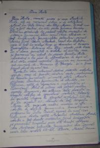 scoala-altfel-liceul-ghibu9 (1)